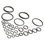 Massey Ferguson 135, 165, 175, 178 Hydraulic Pump Seal kit